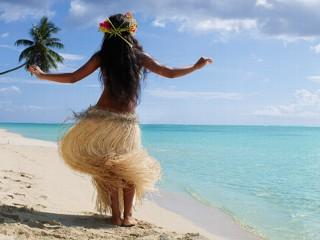 Imagen de hula-hula