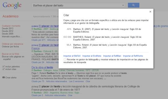 Citas_Google_Academico