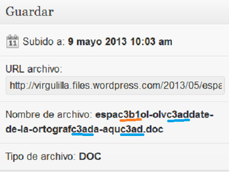 nombre_de-archivo3