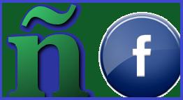 Haz clic aquí para seguir el blog en Facebook