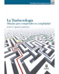 Traductologia-libro