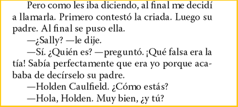 Dialogo-Salinger